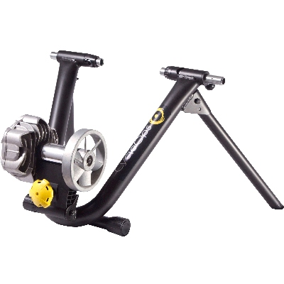 Cycle Ops Fluid 2 Trainer Bike