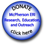 donate button for research, education, and outreach link