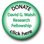 donate button link for student fellowship