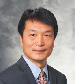 Lian-Wang Guo, PhD