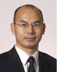 Zhenqiang (Jack) Ma, PhD