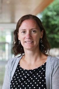 Melissa Skala, PhD