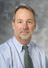 Neal Barney
