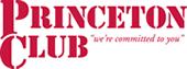 Princeton Club Logo