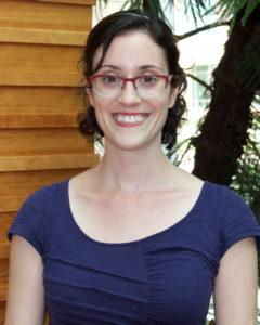 Karen Schloss, PhD