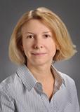 Elena Semina, PhD