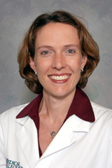 Kimberly Stepien, MD