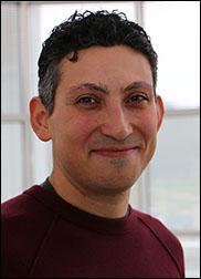 Ender Tekin, PhD