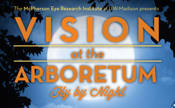 Vision at the Arboretum Page pic