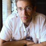 Gary Lupyan, PhD