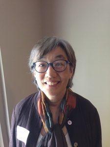 Anna Shen, PhD