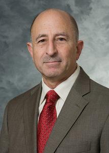Arthur S. Polans, PhD