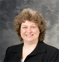 De-Ann Pillers, MD, PhD