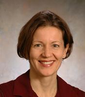 Gordana Raca, MD, PhD, FACMG