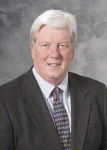 James Ver Hoeve, PhD