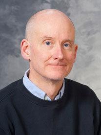 James Thomson, VMD, PhD