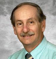 Ronald Klein, MD, MPH
