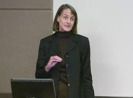 Lori Severtson, PhD, RN