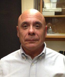 Luis Populin, PhD