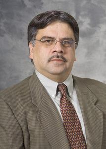 Nader Sheibani, PhD
