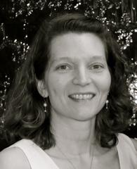 Rebecca Perkins Harrington, MS