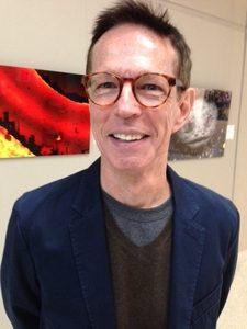 Rodney Schreiner, PhD