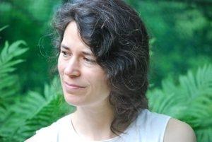 Suzanne M. Peyer, PhD