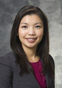 Yao Liu, MD
