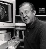 Arnold E. Ruoho, PhD