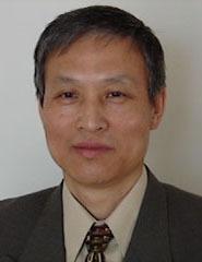 Baohe Tian, MD