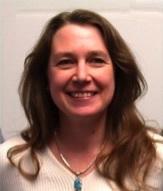 Ellen Cook