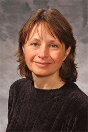 Julie Mares, PhD