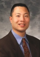 Michael Ip, MD