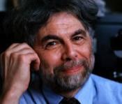 Ron Kalil, PhD