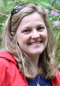 Sara Liliensiek, PhD