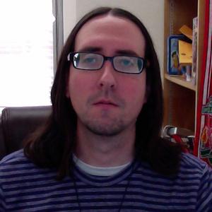 Shawn Green, PhD