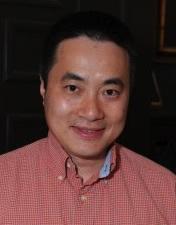 Xiaojin (Jerry) Zhu, PhD