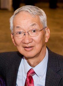 Tom Yin
