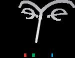 Grand Summit Program logo