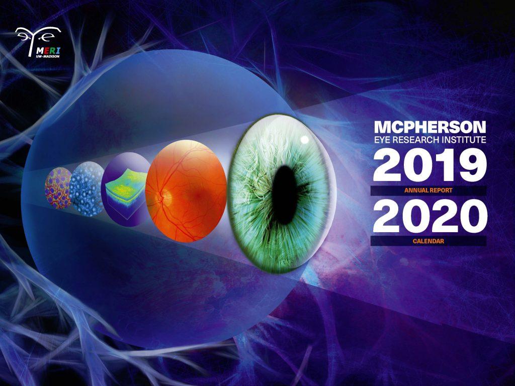 McPherson ERI 2019 Annual Report